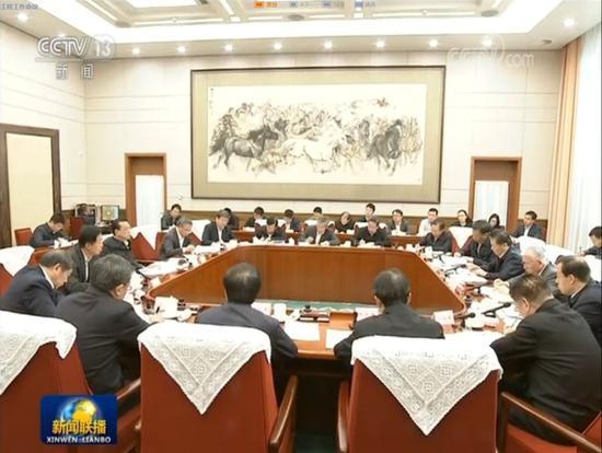 万博赢了不给提款,中国财险与人保再签订再保险框架协议补充协议