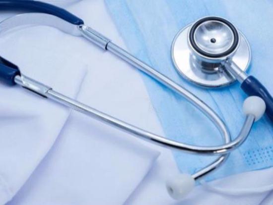 世卫:全球日新增病例超65万例,创两个多月以来新高