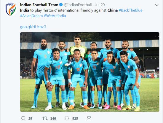 红茶饮料喝多了会怎样印度宣布约战中国国环保油用在餐饮合法吗足 印球迷吐槽:这对手不咋地