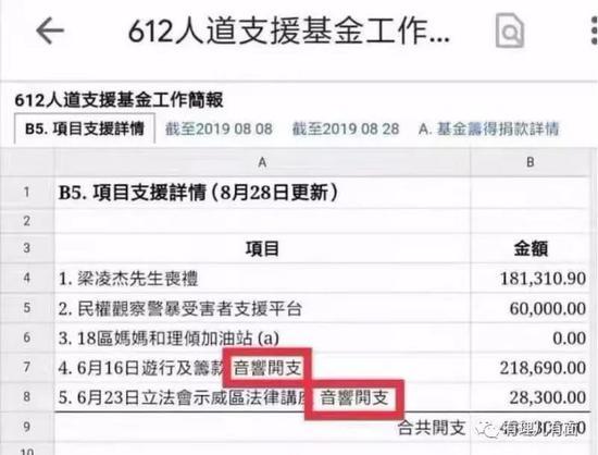 神龙娱乐app官网下载|揭密!劳斯莱斯那么贵,究竟是为什么?