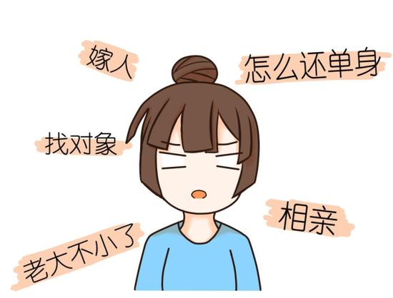 (图源收集)