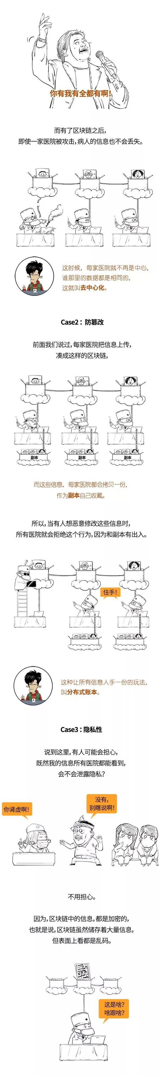 「修改投注记录」看完中国残疾人艺术团的表演,突然觉得,残疾的其实是我们