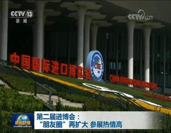 """金牛国际官方网站,重庆打通""""空中扶贫""""线路 扶贫产品将在空中销售"""