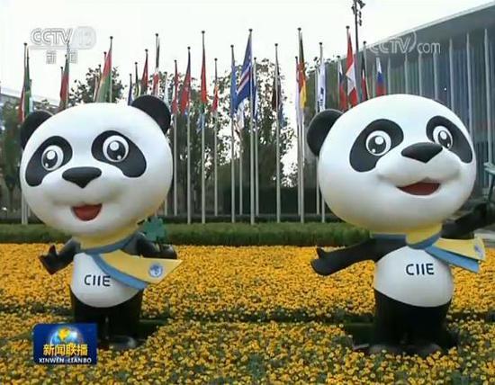 吉祥坊手机投注登录app|人民日报评论员:让中国成为全球知识价值实现的热土