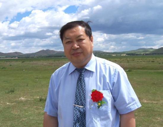 """高尔夫娱乐注册-轩岗煤电公司刘家梁煤矿:加强""""冬季三防""""工作"""
