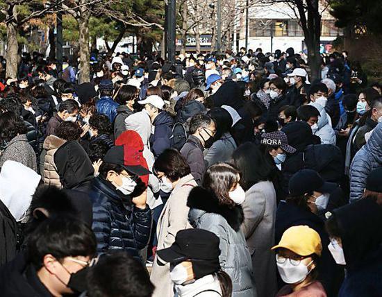 多国喊话向中国抄作业,形势迎来3个新变化图片