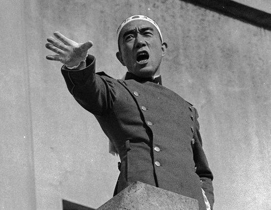 《【杏耀在线登录注册】日本自卫队曝出这事,噩梦又要来了?》