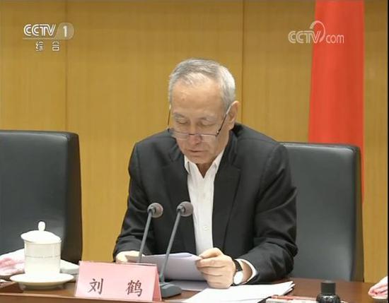 总督娱乐场会员注册-《囧妈》发布角色海报 官宣女主角为袁泉
