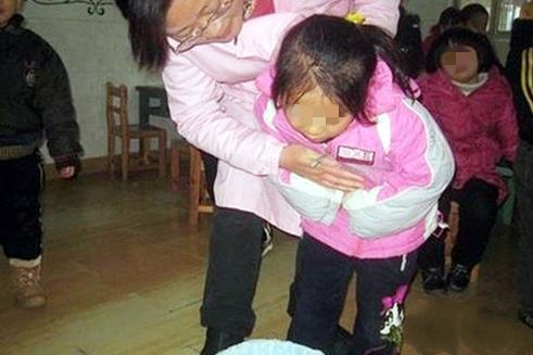 国内两地22名儿童感染!停园停课…哈市疾控中心紧急提醒