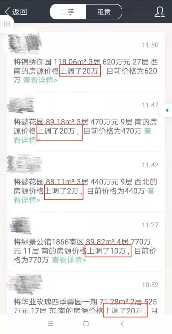 betcmp娱乐-因涉房地产相关行为违规 北京银行、中信信托被北京银保监处罚