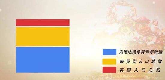 澳门新莆京娱乐网站 16
