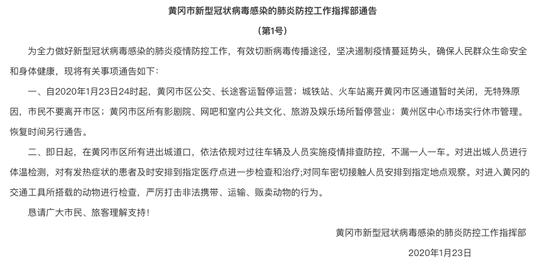 http://www.7loves.org/yishu/1925102.html