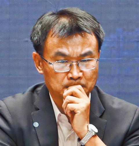 """眼泪说来就来 台湾政坛现""""最会哽咽的人""""图片"""