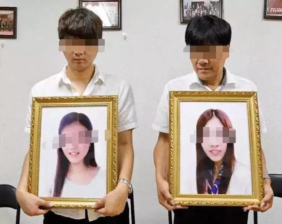 中国姐妹在日遇害尸体藏箱包 嫌犯:被要求假结婚