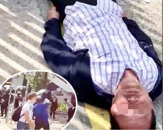 全民彩票提现时间 - 哥伦比亚多地爆发抗议游行 警方逮捕36名暴力分子