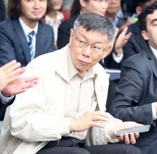 2019自动送彩金网址 - 禹成股份2名股东合计减持283万股 权益变动后持股比例合计为34%