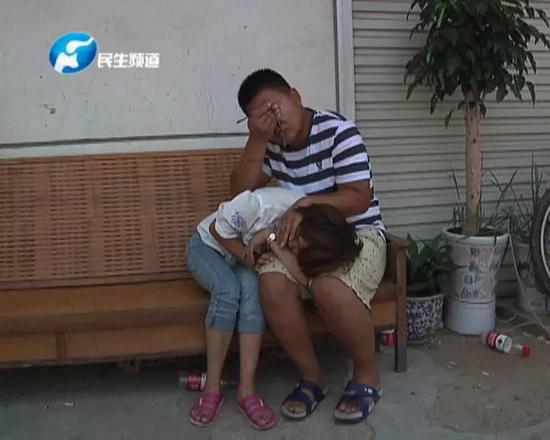 3岁男童幼儿园内突丧命 园方第世界娱乐城一时间删掉监控