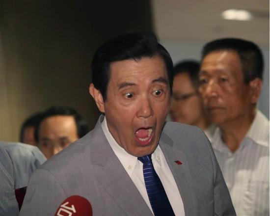 图片滥觞于台湾中时电子报