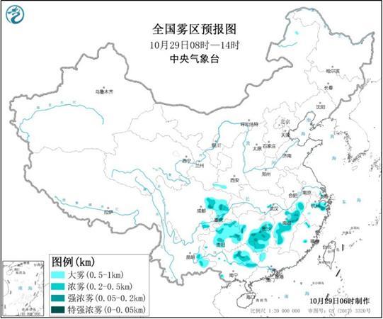亚博体育微信群_上海科创企业上市贷服务方案发布,首批企业获授信44.7亿