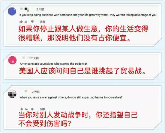 """「国外博彩在哪里」200米高空,""""蜘蛛侠""""救""""蜘蛛人""""!画面超惊险"""