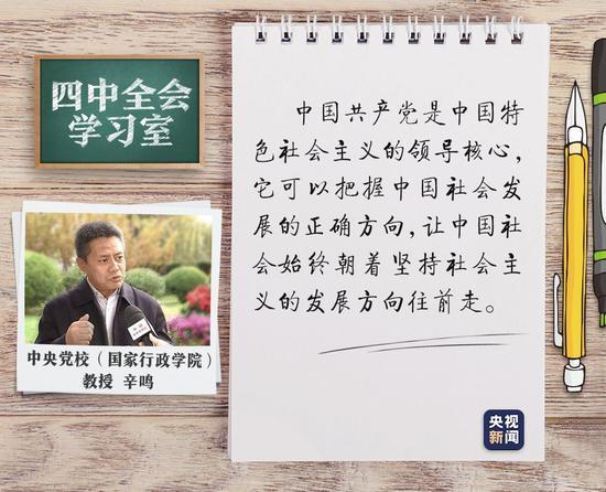 新太阳城娱乐app下载,央行发布区域金融报告:潜在信贷风险压力有所缓解