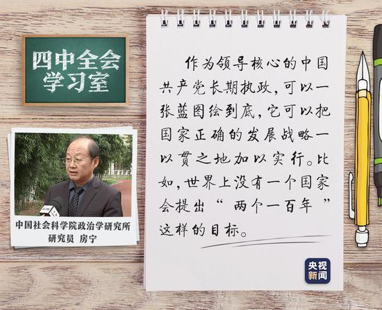 玩亚洲必赢mg的插件,TOTO关闭在华首个工厂 日媒称TOTO马桶盖销售低迷