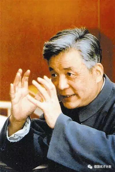 他是国家最高机密身份被隐藏62年 今向全世界揭