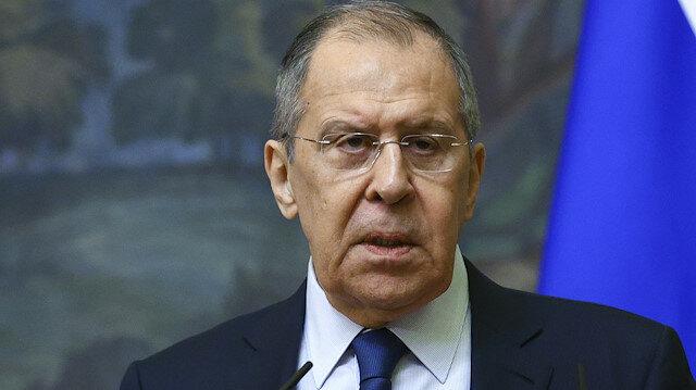 俄罗斯三连回应美欧新制裁:不会忍气吞声 将反制
