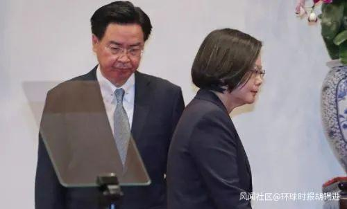 胡锡进:我们可以支持锡金复国 反制印度打台湾牌图片