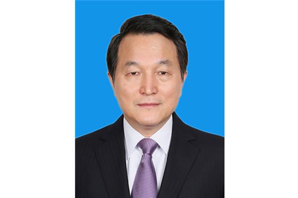 王常松代理江苏省监委主任,马欣任江苏省副省长图片