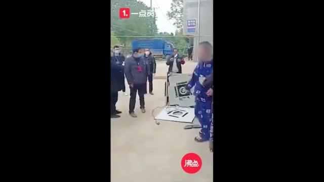http://www.qwican.com/jiaoyuwenhua/2991586.html
