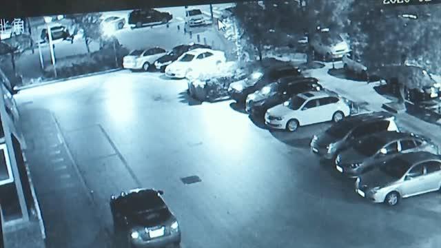 两男子租车卖掉再偷回还给租车公司  警方:盗窃案变成诈骗案
