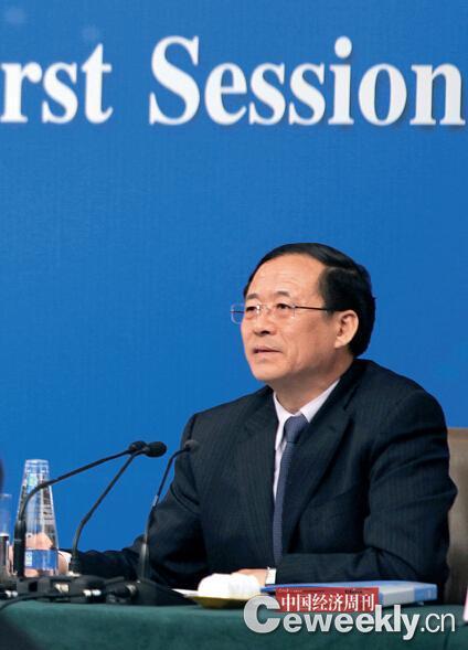 p41 中国经济周刊》记者 肖翊 摄
