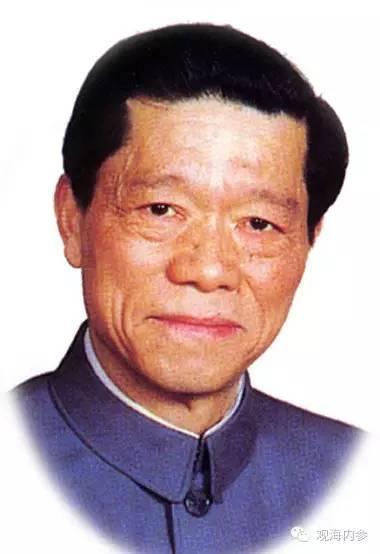 陈能宽:中国核武器爆轰物理学的开拓者
