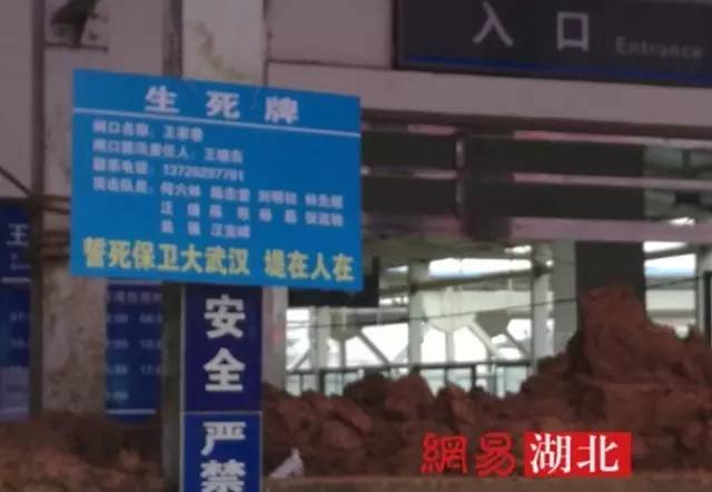 武汉再一次面临暴雨侵城