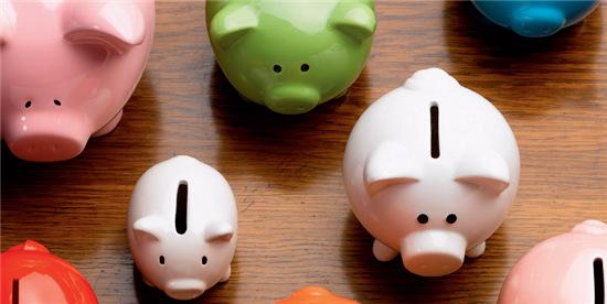 全国仅五省公布今年工资指导线 基准线均下调