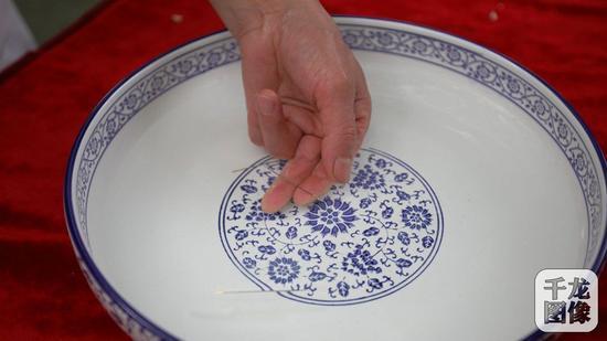 投针验巧-盘点 七夕节 的一些传统习俗