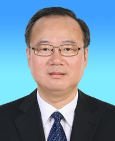 周春雨、张曙光任安徽省副省长