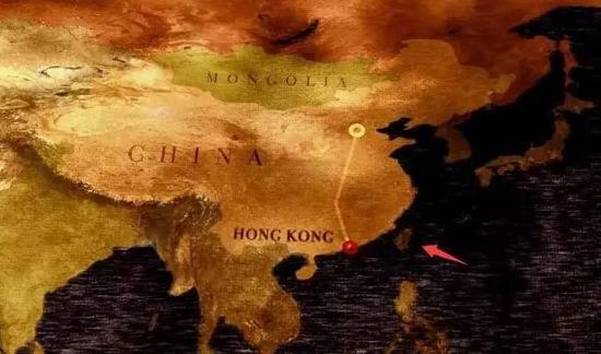 """比方不�Q心��家""""�y治""""西藏(大屏幕正在播放西藏�L俗世情,英��人大�u其�^);"""