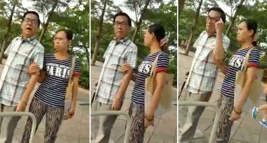 罗智强喊话蔡当局:陈水扁病好了可以回监狱了