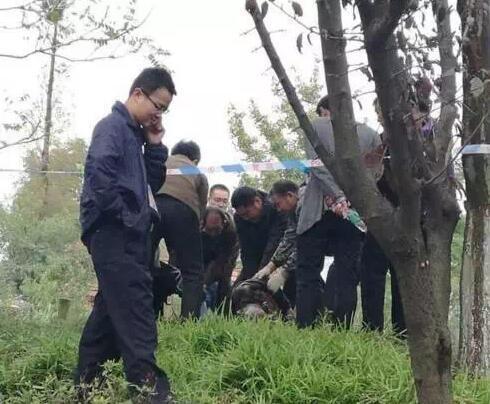 19岁大学生失踪多日 在河中被发现已死亡