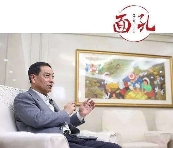 全国政协常委陈锡文:搞强拆是对农民没感情