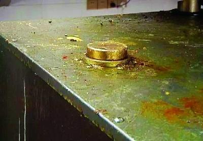 韩寒餐厅一家分店被关停 涉无证经营鼠患严重