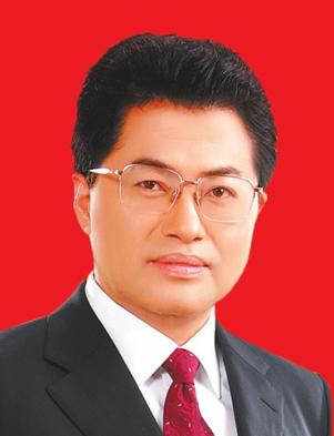翁杰明当选为河南省副省长(图/简历)