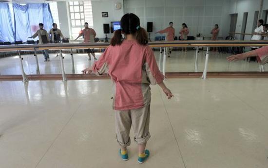外媒:中国精神疾病患者超1亿 多数未接受过治疗
