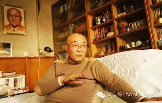 开国大将张云逸夫妇去世后 腾退出的房子给了谁