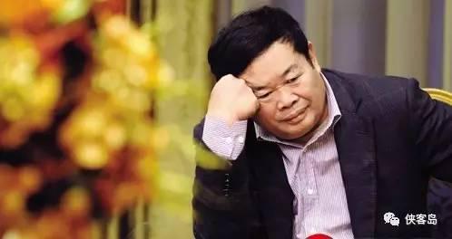 """曹德旺""""跑路""""背后的真问题:企业税收负担太高"""
