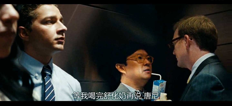 恶人 奸商,为何好莱坞里中国人多负面形象