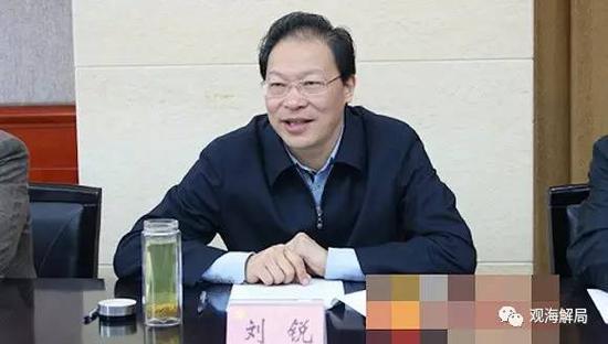 (刘锐材料图)