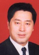 河北三名副省长及一名人大副主任辞职